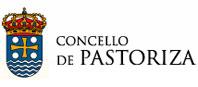 Pastoriza