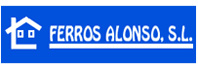 FERROS ALONSO