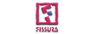 Rotulación FISSURA