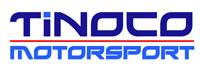 d TINOCO Motorsport